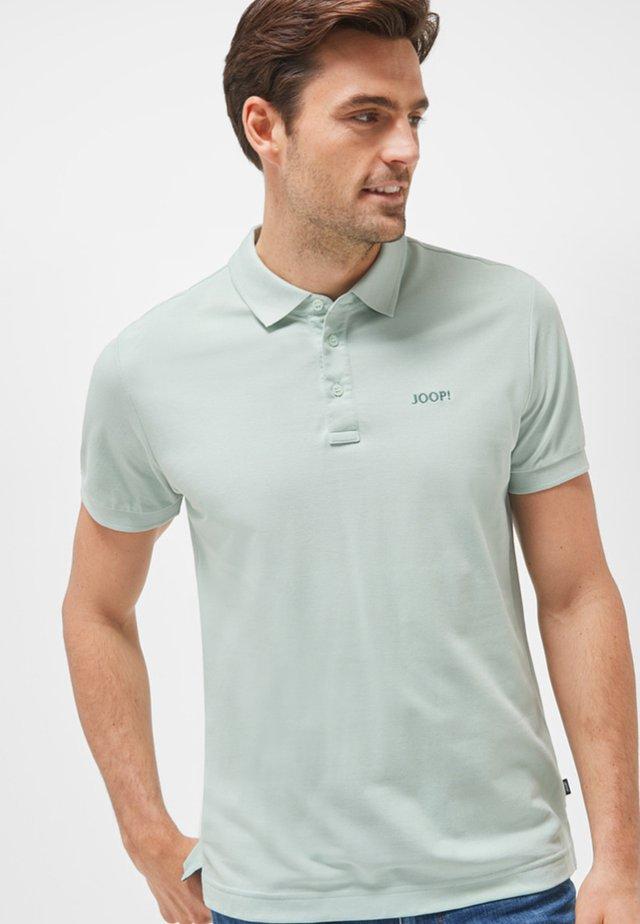 PRIMUS - Poloshirt - light green