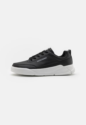 JFWMATTER  - Trainers - anthracite