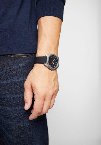 ACT - Watch - black