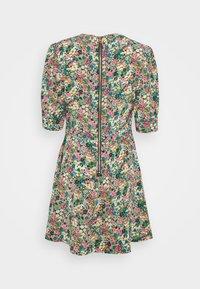 See by Chloé - Denní šaty - multi-colored - 1