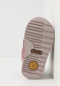 Primigi - Winter boots - phard - 5