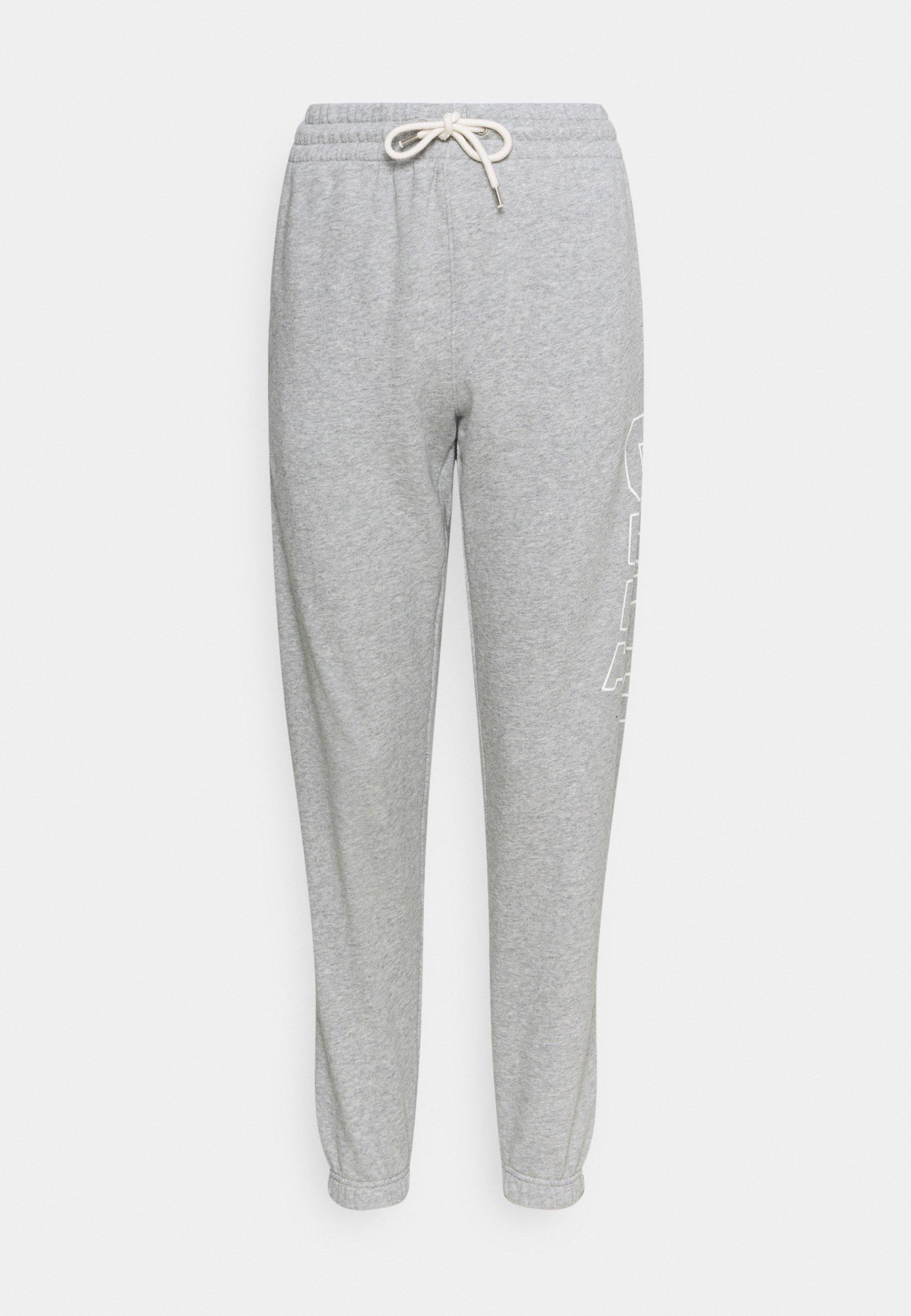 Femme EASY - Pantalon de survêtement