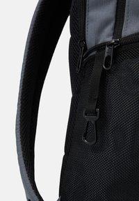 Nike Performance - Rucksack - flint grey/black/white - 6