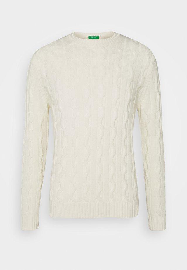 Maglione - off white