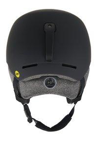 Oakley - MOD - Helmet - blackout - 3