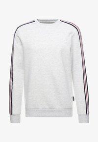 YOURTURN - Sweatshirt - white - 3