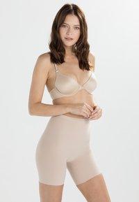 Maidenform - SLEEK SMOOTHERS  - Shapewear - paris nude - 1