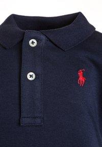 Polo Ralph Lauren - BOY BABY - Polo shirt - french navy - 2