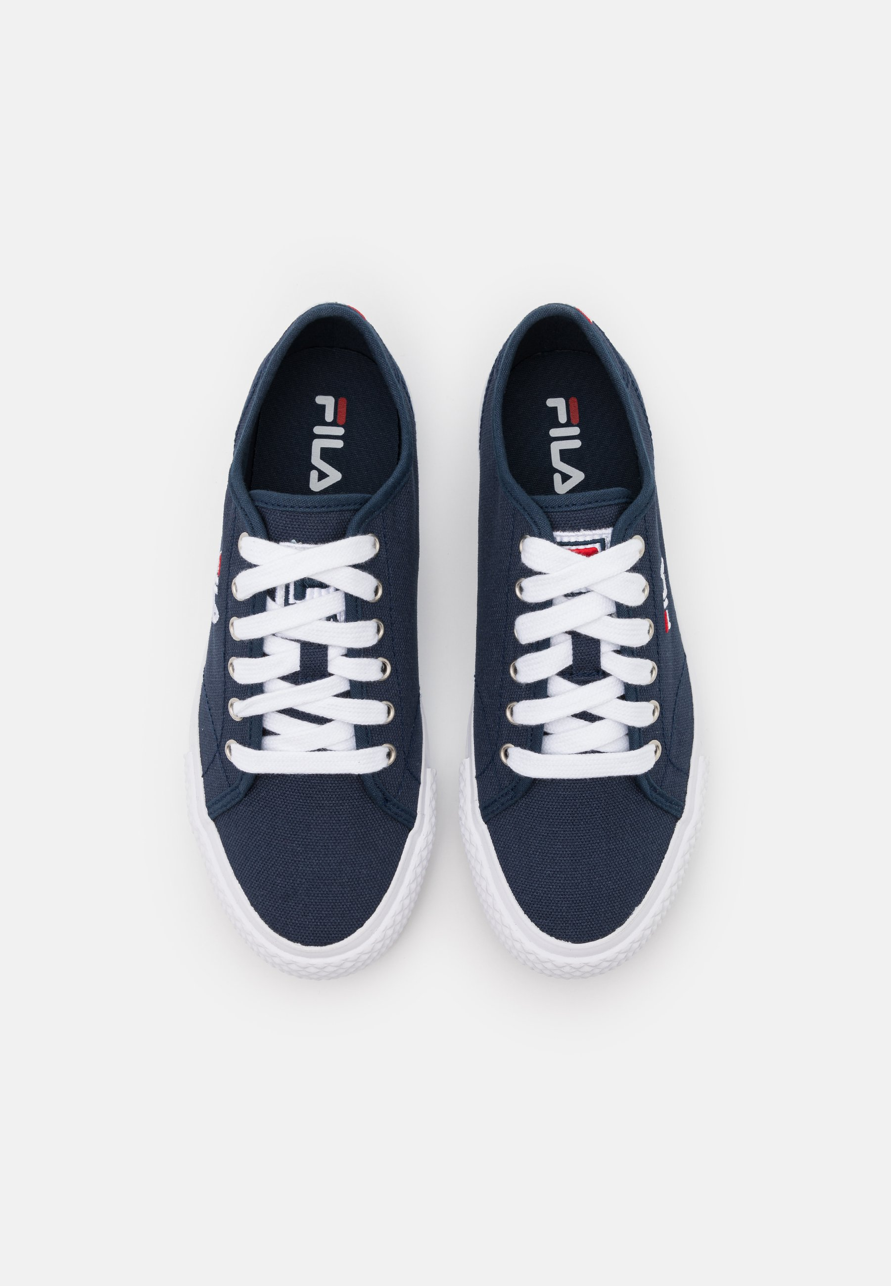 Women POINTER CLASSIC - Trainers