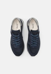 Guess - MADE - Sneakers - navy - 3