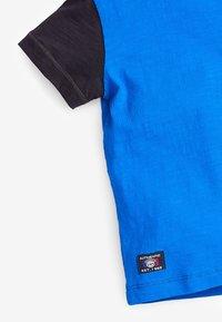 Next - 4 PACK - Camiseta estampada - multi-coloured - 6