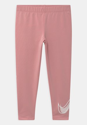 COLORSHIFT - Leggings - Trousers - pink