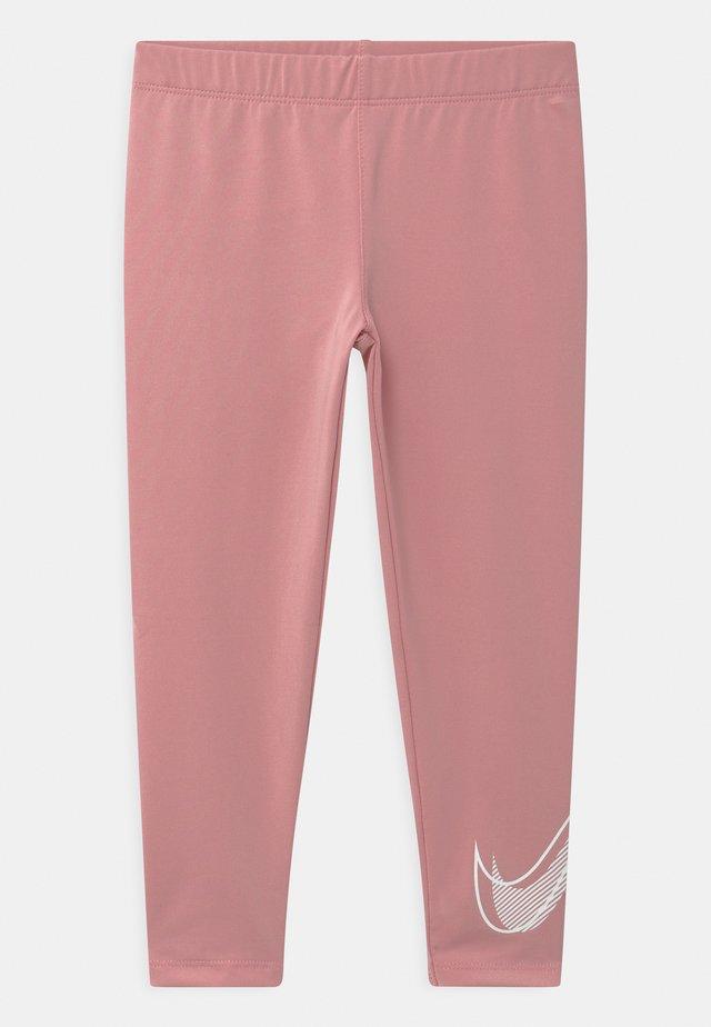 COLORSHIFT - Leggings - Trousers - pink
