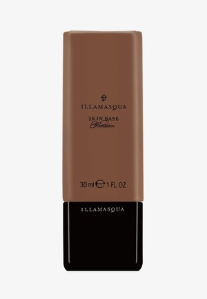 SKIN BASE - Foundation - 17