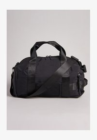 Superdry - Sports bag - black - 1