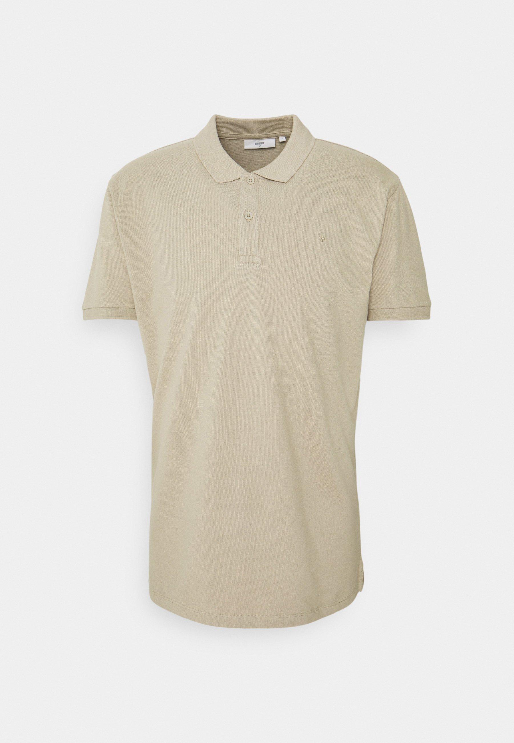 Men ZANE - Polo shirt
