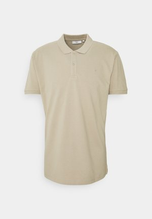 ZANE - Polo shirt - seneca rock
