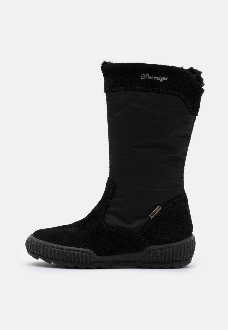 Primigi - PLIGT  - Zimní obuv - nero