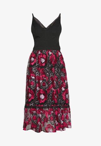 MILYA DRESS