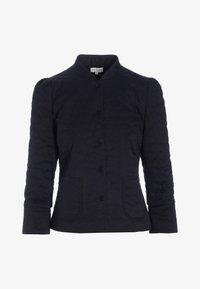 Dea Kudibal - ROSY (CO) - Light jacket - black - 4
