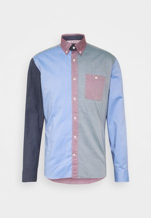 OXFORD MIX - Shirt - multi