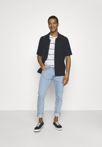 Lee - LUKE - Jeans slim fit - light alton - 1