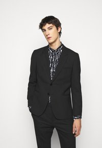 HUGO - HERMAN GERMAN - Suit - black - 2
