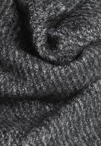 Esprit - Short coat - dark grey - 9