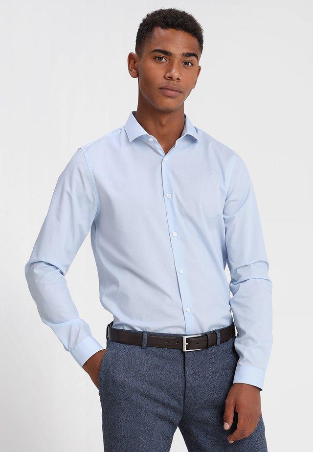 ESSENTIAL - Koszula biznesowa - blue