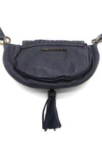 Taschendieb - Across body bag - nachtblau - 1