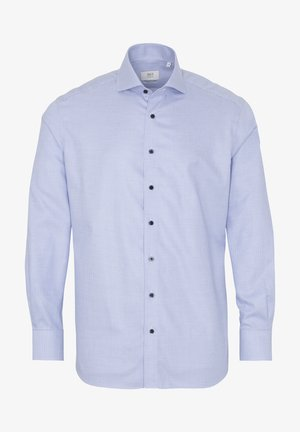 MODERN FIT - Formal shirt - blau