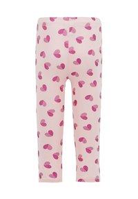 DeFacto - Legging - pink - 2