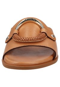 Scapa - Mules - camel - 6