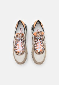 A.S.98 - SNAP - Trainers - africa - 3
