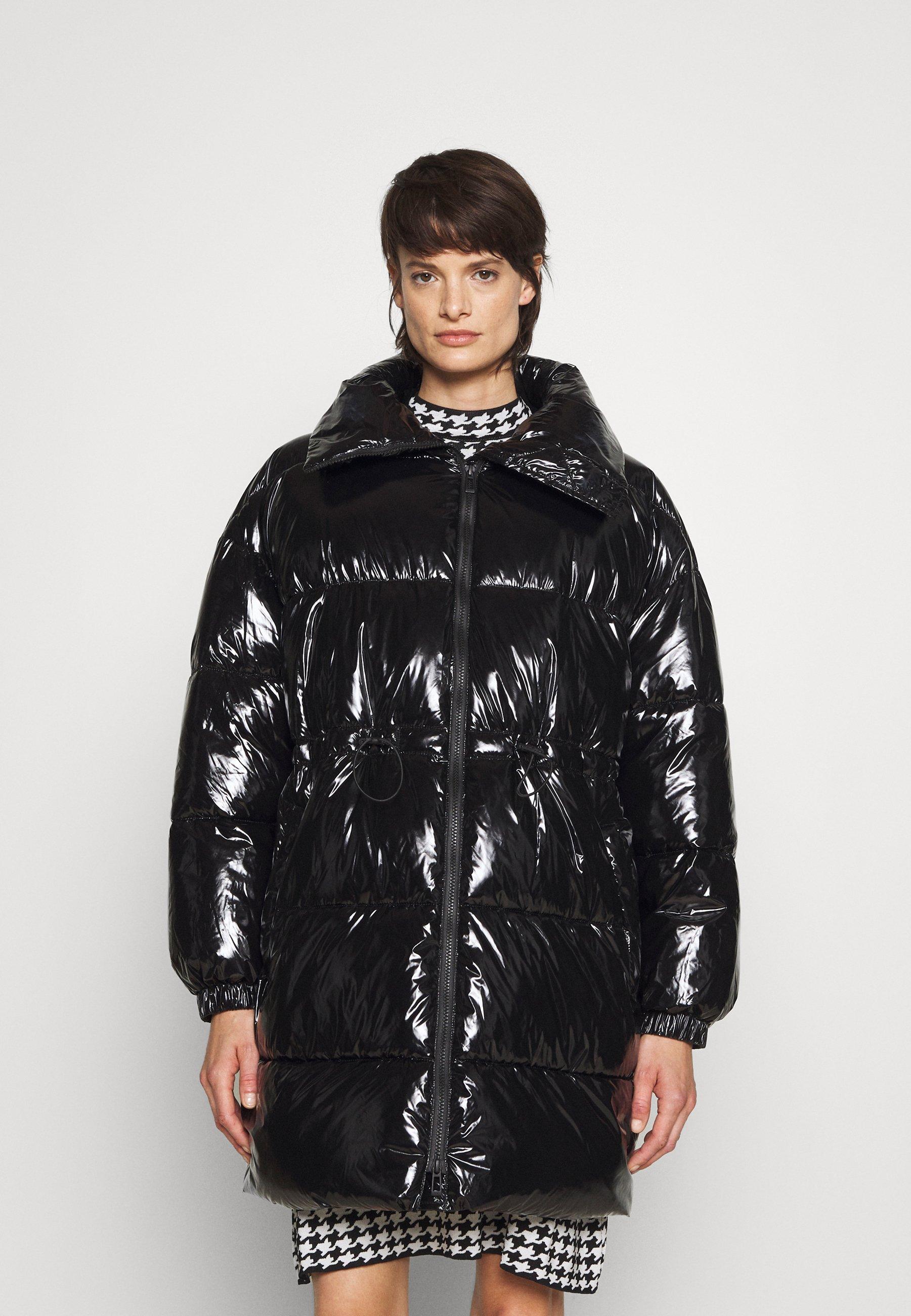Women FENIA - Winter coat