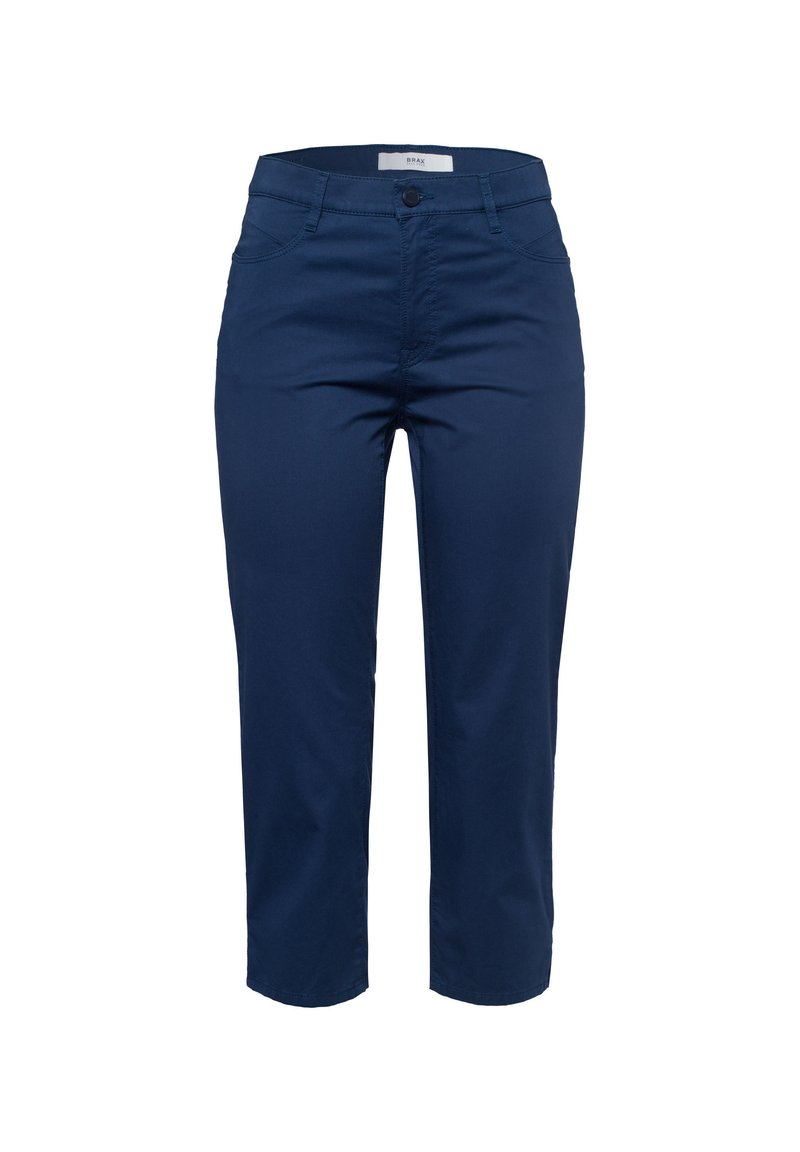 BRAX - STYLE MARY C - Trousers - indigo