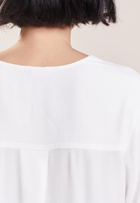 Tiger of Sweden - MERE - Blouse - star white - 4