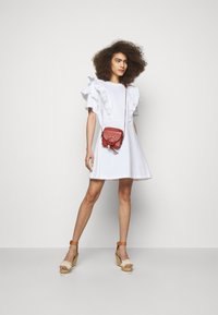 See by Chloé - Day dress - white - 1