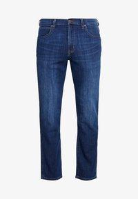 ARIZONA STRETCH - Jeans a sigaretta - bleu