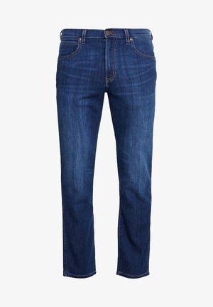 ARIZONA STRETCH - Straight leg jeans - bleu