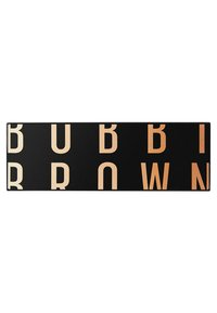 Bobbi Brown - NUDES EYESHADOW PALETTE - Eyeshadow palette - classic nudes - 1