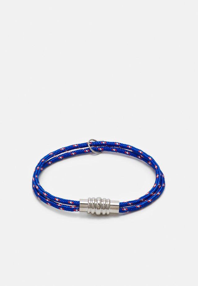 Bracciale - blue