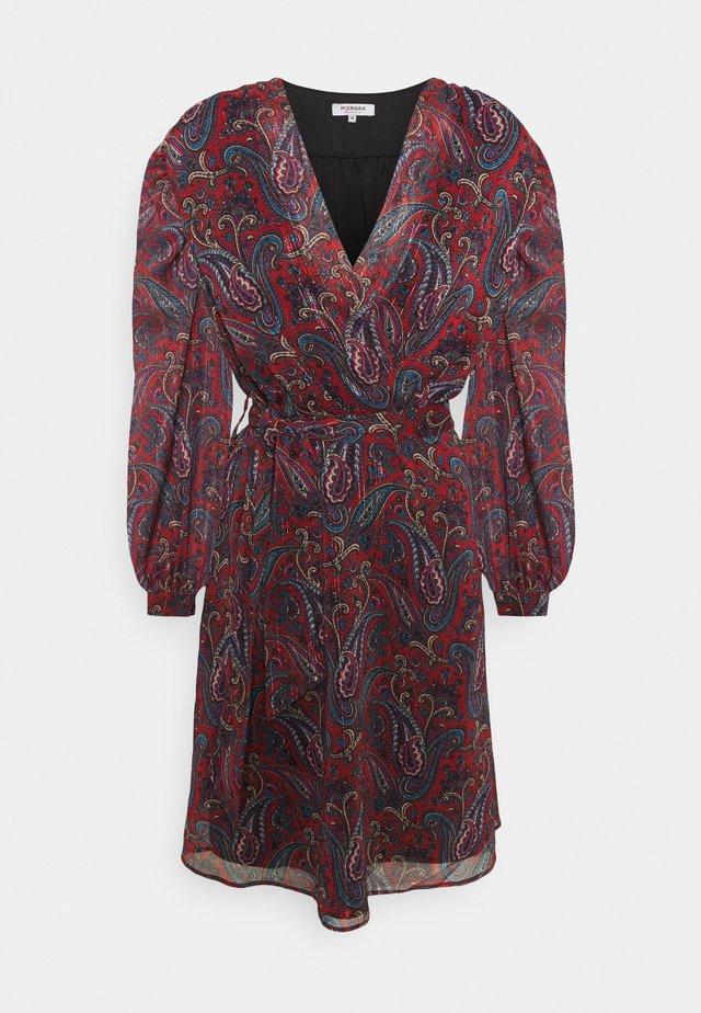 RODDA - Day dress - multi