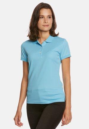 CADET - T-shirt sportiva - light cloud