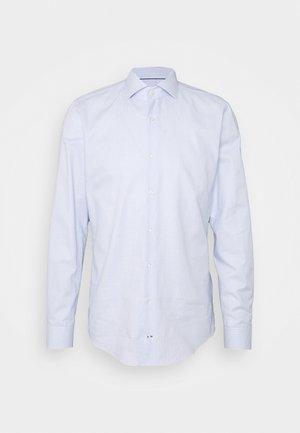PANKO - Shirt - pastel blue