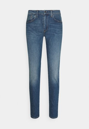 LMC 512™ SLIM TAPER FIT - Jean slim - lmc conroe