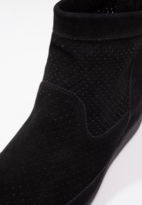 Shoe The Bear - EMMY  - Ankle boots - black - 6