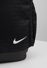 Nike Performance - VAPOR POWER 2.0 - Rucksack - black/white - 7