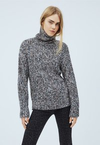 Pepe Jeans - Jumper - grey - 0
