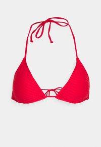 Rhythm - HAVANA SLIDE TRI  - Bikini top - tango - 0